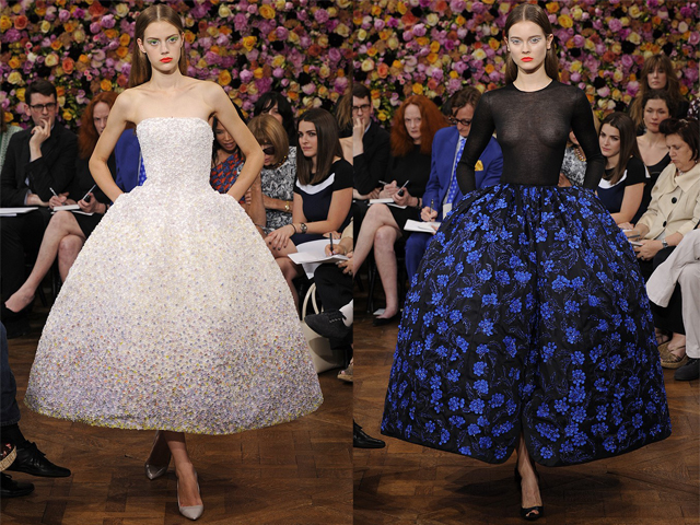 raf-simons-christian-dior-ball-gowns_full