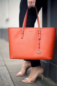A-Girl-A-Style-_-Michael-Kors-3