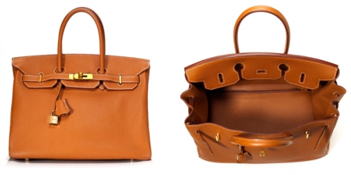 Bolso-Birkin-Color-Camel