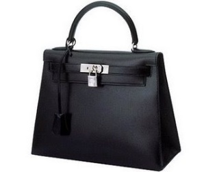 Hermes_Kelly_Bag