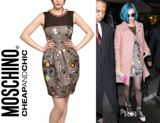 Katy-Perry-Moschino-Cheap-Chic.jpg