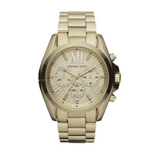 street_watches_reloj_mujer_michael_kors_referencia_mk5605