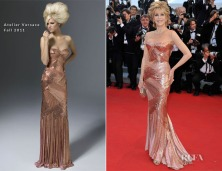 Jane-Fonda-In-Atelier-Versace-Moonrise-Kingdom-Cannes-Film-Festival-Premiere-Opening-Ceremony
