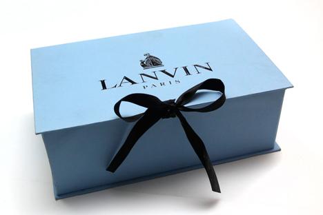 lanvin_box
