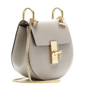 Chloe-Drew-Shoulder-Bag-3