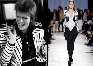 david-bowie-givenchy-jacket