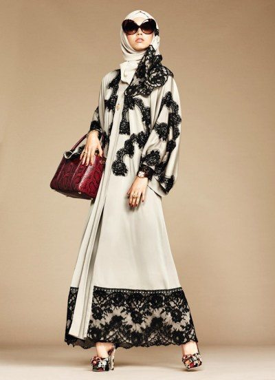 Dolce-Gabbana-Hijab-Abaya-Collection-Fashion-Tom-Lorenzo-Site-3