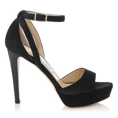 Jimmy Choo 'Kayden' sandals 595€