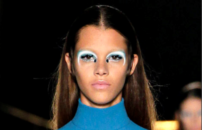 Miu Miu's fall Autumn/Winter 2012-2013 Collection