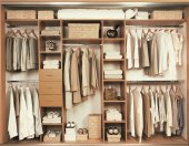 wardrobe-designs-amazing-with-images-of-wardrobe-designs-decoration-fresh-in-gallery