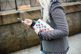moda_en_la_calle_street_style_new_york_fashion_week_febrero_2016_rodarte_oscar_de_la_renta_425960997_1200x