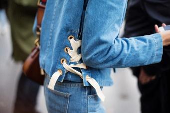 street_style_paris_fashion_week_marzo_2016_balmain_chloe_lanvin_639943751_1200x