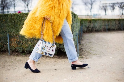 street_style_paris_fashion_week_marzo_2016_dior_isabel_marant_loewe_967720555_1200x