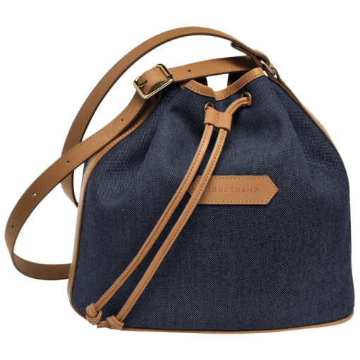Longchamp 2.0 Toile